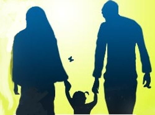 Family Law Article