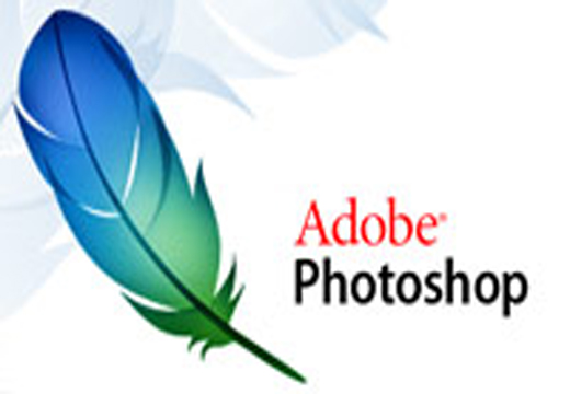 Photoshop research