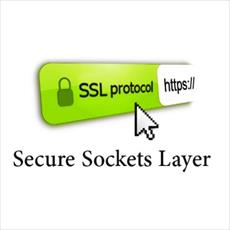 PowerPoint concepts SSL, digital signatures and certification centers