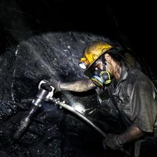 PowerPoint impact of mining operations on the environment