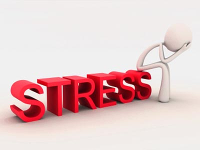 Stress and its effects on mental health research