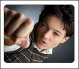 Aggression-disorders-in-children