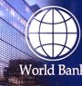Paper about the World Bank